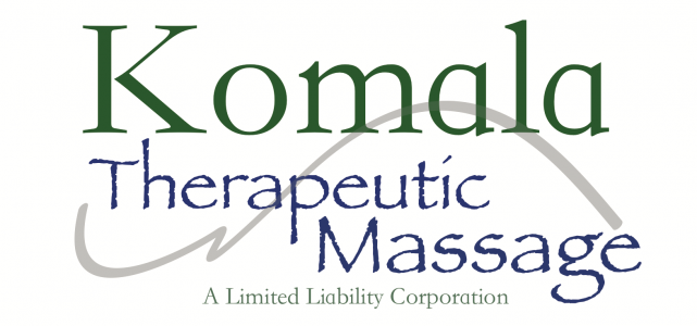 Komala Therapeutic Massage